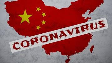 Coronavírus Wuhan: 44.000 agora infectados, alertam pesquisadores da Universidade de Hong Kong