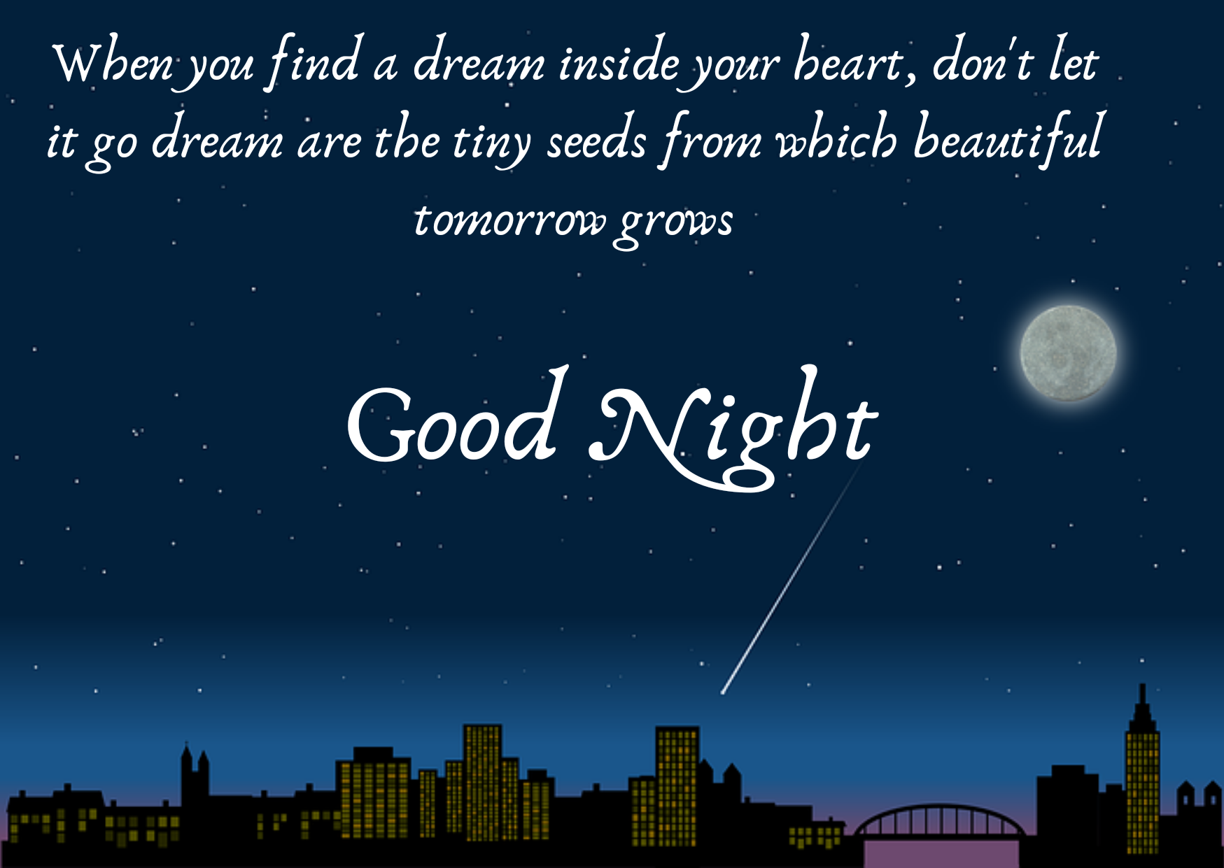 Good night status images wishes wallpaper,Best Beautiful Good Night English status, Good Night wishes massage, Good Night Images Picture, Photo, Quotes,