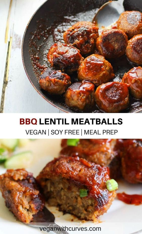 BBQ LENTIL MEATBALLS #recipes #dinnerrecipes #easyrecipes #neweasyrecipes #easydinnerrecipes #easyrecipesfordinner #neweasyrecipesfordinner #food #foodporn #healthy #yummy #instafood #foodie #delicious #dinner #breakfast #dessert #yum #lunch #vegan #cake #eatclean #homemade #diet #healthyfood #cleaneating #foodstagram