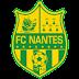 Daftar Skuad Pemain FC Nantes 2016-2017