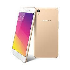 Oppo a37 new phone