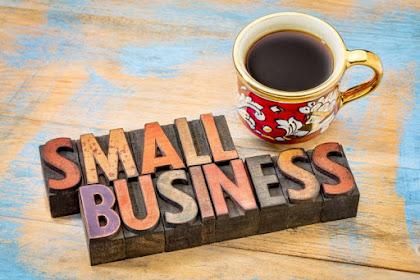 3 Peluang Bisnis Modal Kecil yang Menjanjikan dari Rumah dan Mudah Dilakukan