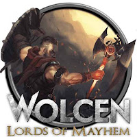 تحميل لعبة Wolcen: Lords of Mayhem لأجهزة الويندوز