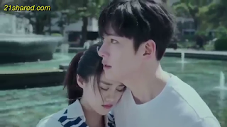 SINOPSIS The Whirlwind Girl 2 Episode 11 Part 1