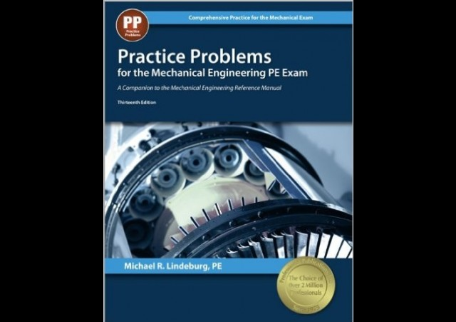 what is mechanical engineering pdf