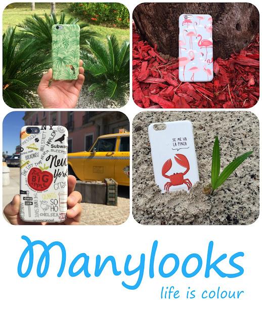 Many Looks