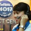 TIPS NELPON CALL CENTER (CS) BANK AGAR DIJAWAB/DILAYANI