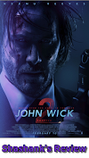 John Wick Chapter 2 Hindi Review