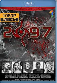 2097 (2017) [1080p Web-DL] [Castellano] [LaPipiotaHD]