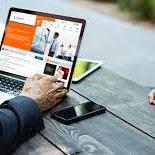 Cara Mengecek Saldo Bank BNI Terlengkap Lewat SMS, Internet, Teller dan ATM