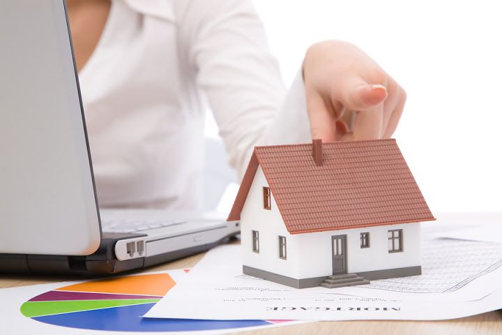 Pros And Cons Of Using A Mortgage Advisor