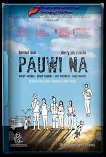 Pauwi na (2016)