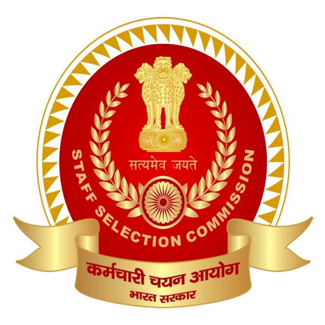 SSC CHSL 12TH  APRIL 2021  ALL SHIFT QUESTION PAPER PDF WITH ANSWER IN HINDI