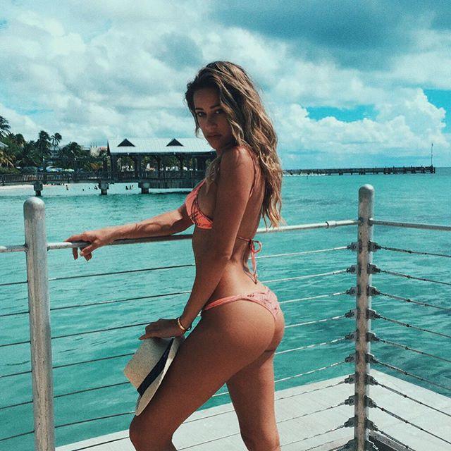 Cindy Prado