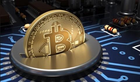 Bitcoin é confiável? É seguro? Tira a suas duvidas aqui