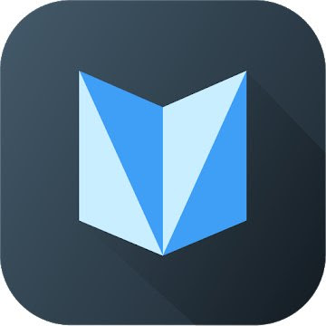 Improve English (MOD, Premium) APK For Android