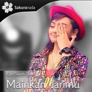 Download Lagu Mp3 Jihan Audy - Mainkan Jarimu