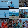 [Video premiere] DamiDavid (jaiyeoflagos) - Jaiye [dir. Elitesshoot] #Arewapublisize