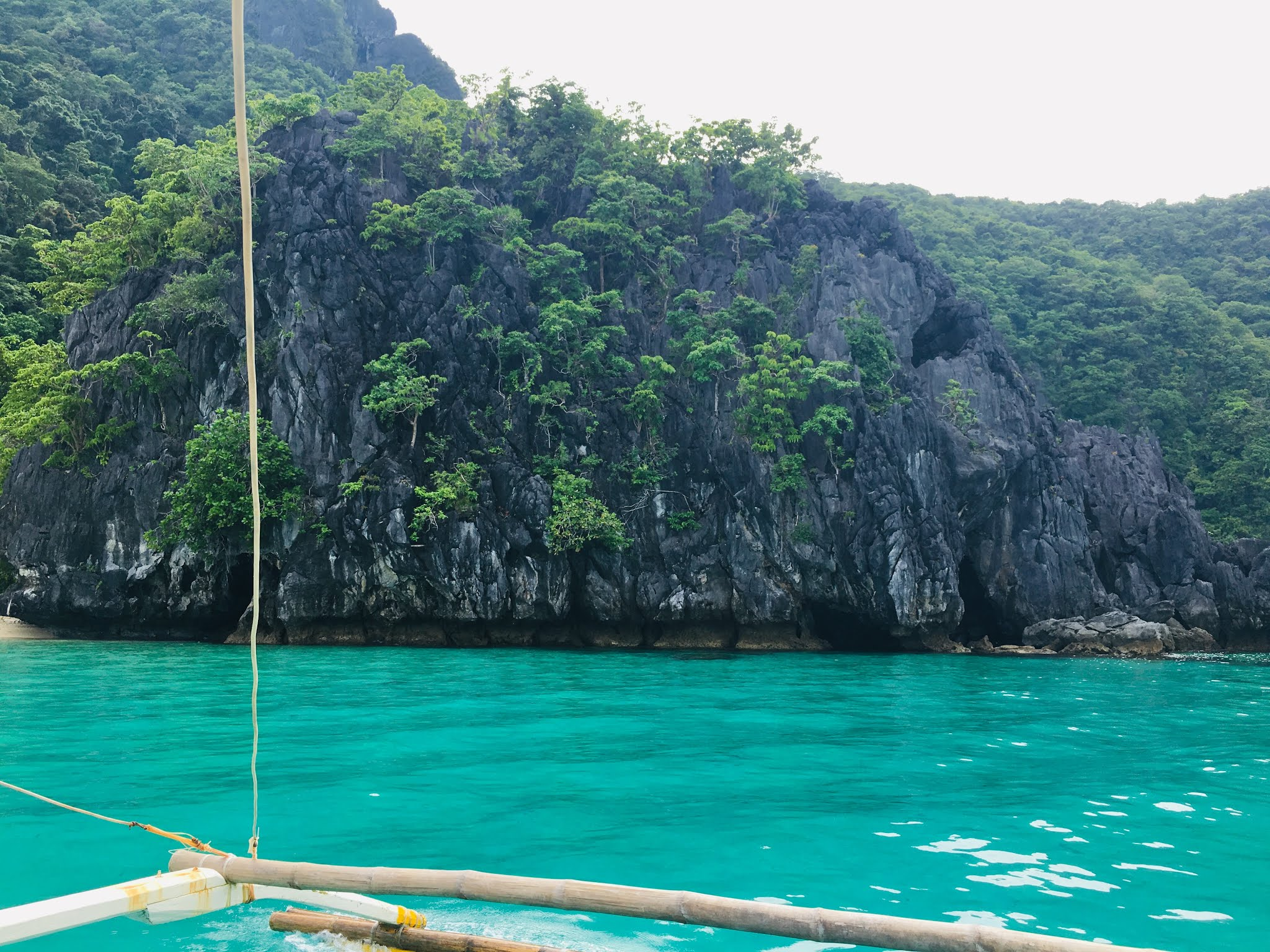 El Nido Palawan, Activities to do in El Nido, Glifestyleph