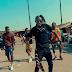 VIDEO:Sholo Mwamba - KIMBIA:Download