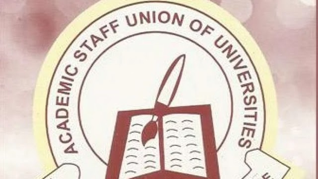 Suspended ASUU Chairman Indicts V.C In N5.5b Scandal