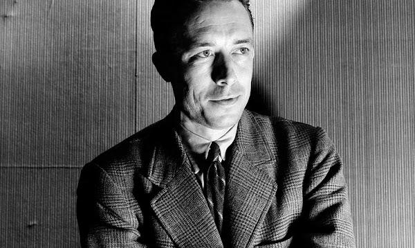 Albert Camus : Manifiesto Censurado en 1939