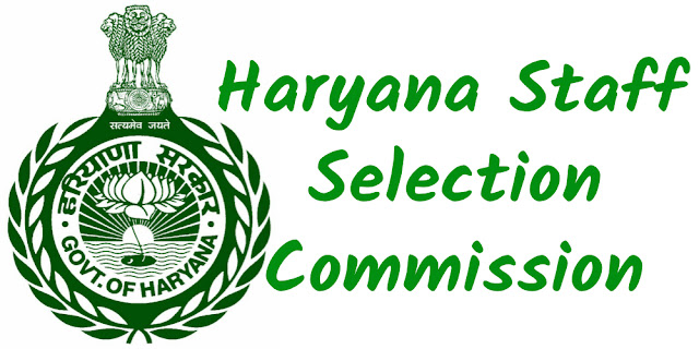 Haryana Police SI & Constable Recruitment 2019 | Apply For 6400 Posts Here