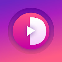 Dubshoot - make short Videos, Download and Share Apk Download