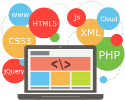 Web Development Jaipur