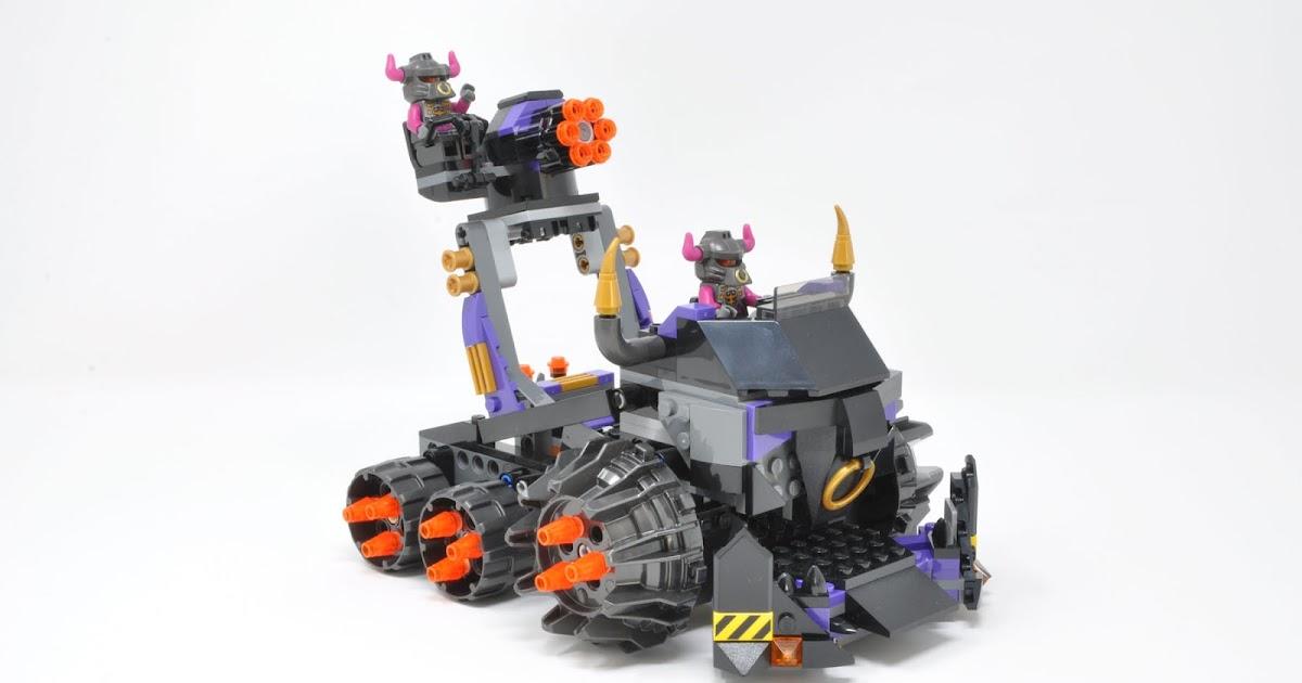 Details about  /NEW MINIFIGURES lego MOC Sun WuKong Model Latiz Bricks Lieutenant Dragon Ball
