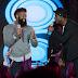 American Idol: Top 24 Celebrity Duets Round begin Sunday (Photo Sneak Peek)