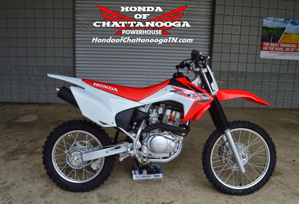 honda crf crf250r dirt bikes for sale used motorcycles html autos weblog. Black Bedroom Furniture Sets. Home Design Ideas