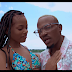 VIDEO | Foby - Wa Mvua na Jua | Download Mp4