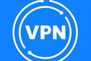 √ 5 Keuntungan Memakai VPN
