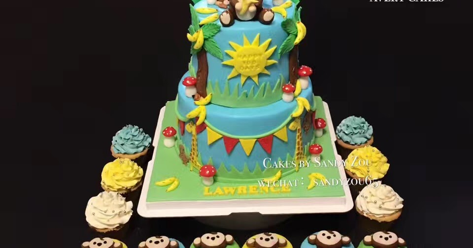 Treat Your Loved One With Mouth Watering Birthday Cake