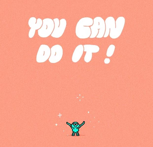 Kata Kata Motivasi Kehidupan Singkat Damai Penuh Makna Gambiacastle