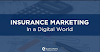 Effective marketing ideas for insurance agents