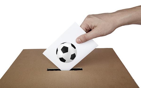 """Μόνο 804 από τα 2.599 σωματεία της δύναμης της ΕΠΟ στο """"Μητρώο"""" Αυγενάκη - Αλλάζουν οι εκλογές των Ενώσεων"""