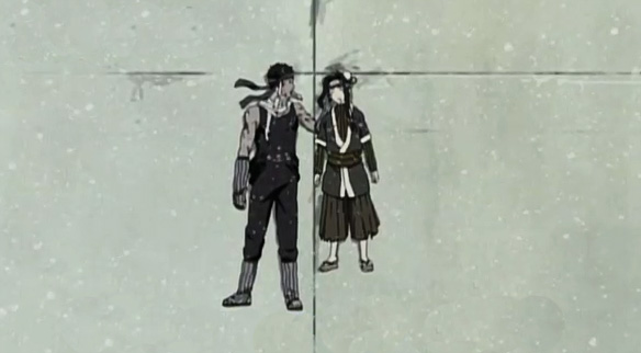 Anime Akimi: 2012