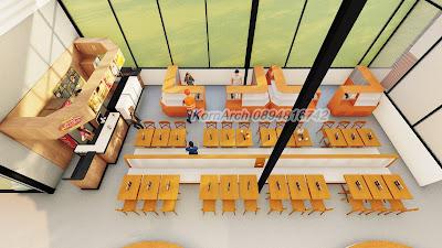 สนามกีฬาไก่ชน   เจ้าของอาคาร PA นครทม  สถานที่ก่อสร้าง บ้านทมป่าข่า ต.ทมนางาม อ.โนนสะอาด จ.อุดรธานี