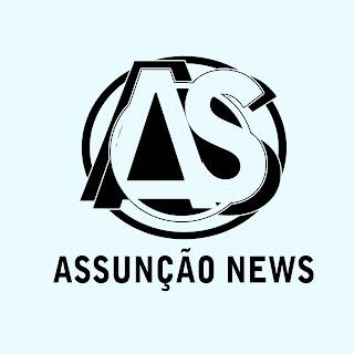 Calema - Abraços (2019)