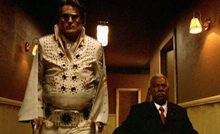 review film bubba ho tep