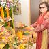 BAPPI LAHIRI SPECIAL FOR GANESH CHATURTHI 2017
