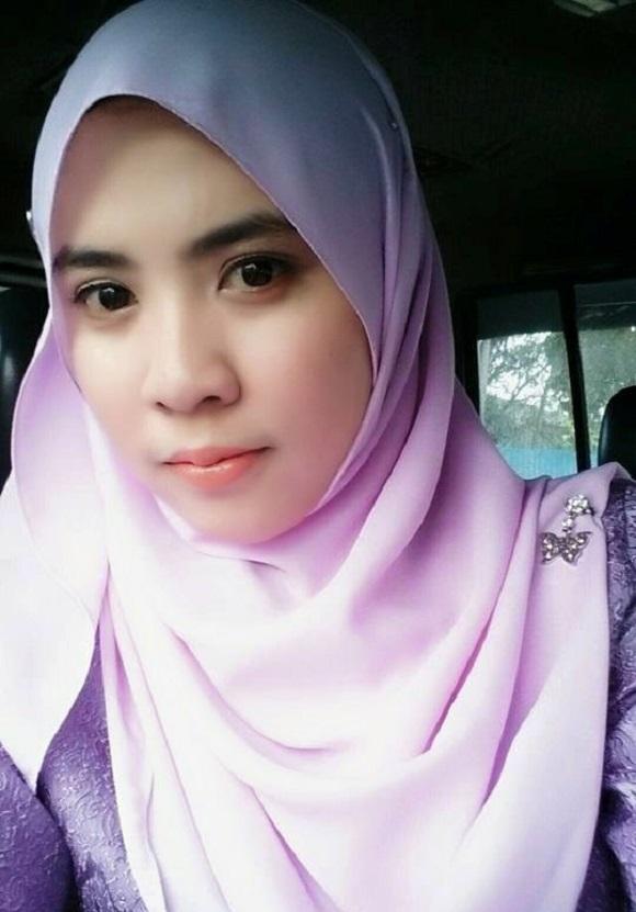 Nurul Ain, Jururawat HSA