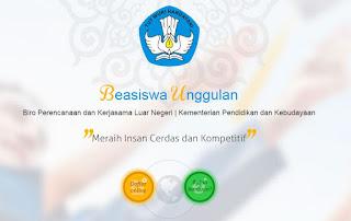 Beasiswa