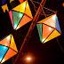 Top 3: Dicas de decoração para festa junina e/ou festa julina