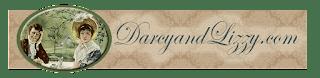 DarcyandLizzy.com - http://brendabigbee.blogspot.com/