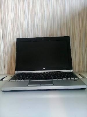 Laptop HP Elitebook 2170p