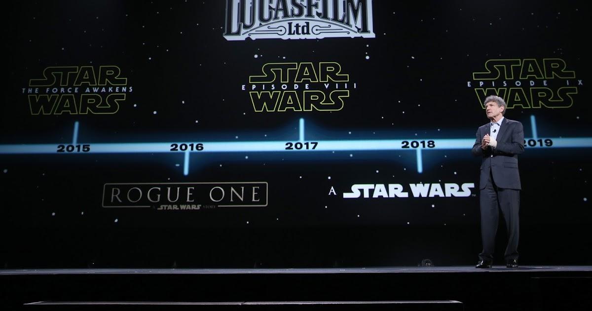 Star Wars Neuer Film 2021