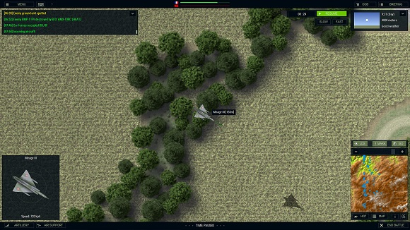 armored-brigade-pc-screenshot-2